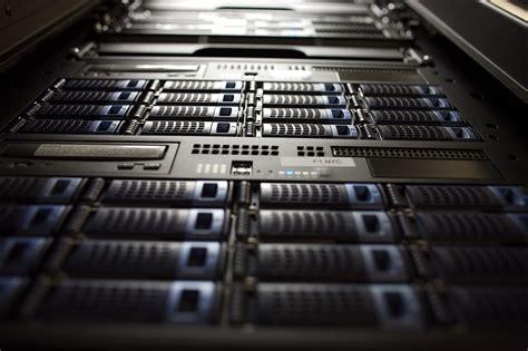 dialing   data storage ieee transmitter