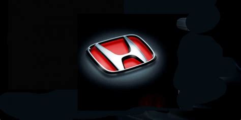 honda logo wallpapers pictures images