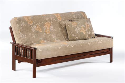 Futon Shop futon continental trinity 004