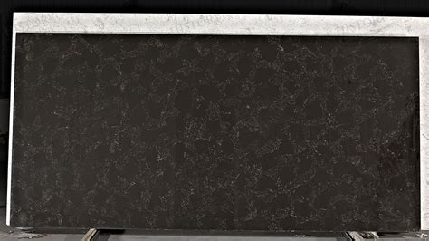 negro portoro quartz countertop cheap quartz worktop