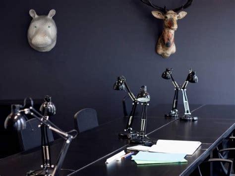 bureaux originaux les bureaux originaux à louer à bureaux à partager