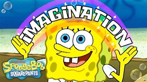 The 'epic Spongebob Quotes' Megamix Music Video 🎶