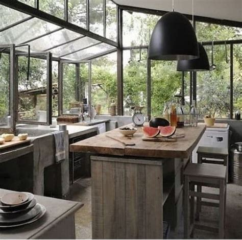 Sunroom Kitchens by 23 Amazing Remodelling Ideas For Your Home