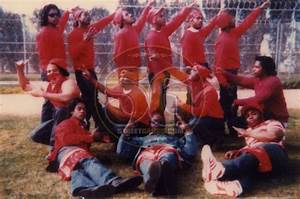 Blood inmates in Soledad Prison, 1988 | BAD & UGLY 2 ...