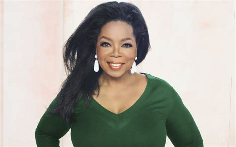oprah sweater oprah sweater beloved sweater and boots