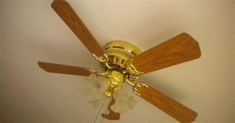 home depot ceiling fans  sale