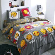 housse de couette pour ado linge de lit et parure de couette pour chambre d adolescent d 233 corer