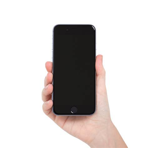 mengatasi iphone black screen tetapi nyala  menit