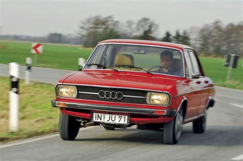 gebrauchtwagen bis 2000 gebrauchtwagen bis 2000 autobild de