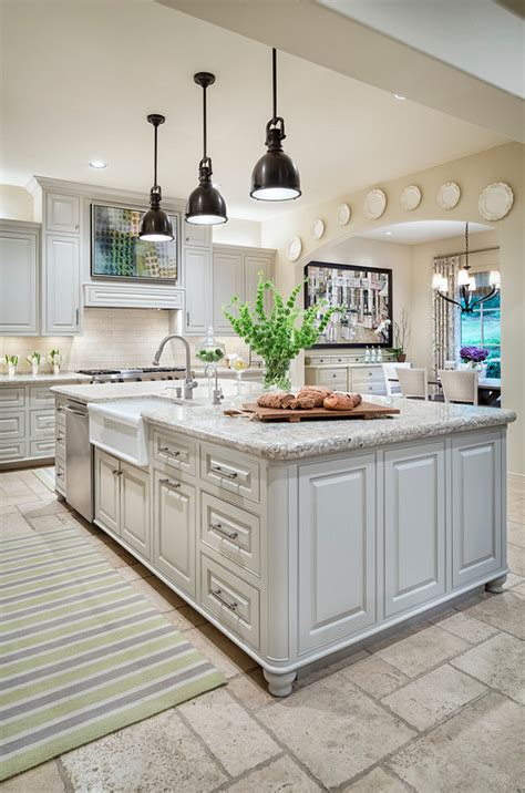 benjamin moore shale 861 gray kitchen cabinet paint color