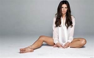 Kate Beckinsale Sexy Celebrity Legs Sexy Celebrity Legs