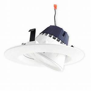 Sylvania ultra downlight led retrofit kits city electric