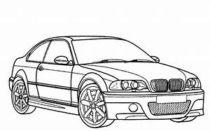 bmw car m3 type coloring pages best place to color With bmw e36 m3