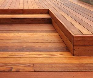 lasting cedar deck stain deck staining best deck stain reviews ratings