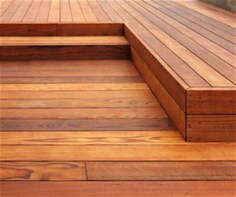 deck staining tips  deck stain reviews ratings