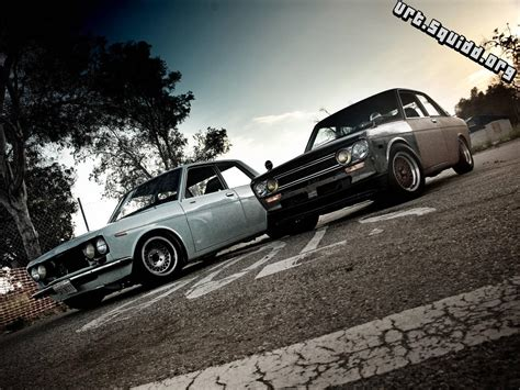 Datsun Backgrounds by Datsun Wallpapers Wallpaper Cave