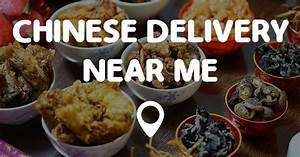 Chinese Food That Delivers Around Me halflifetr info