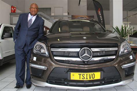 400 000 Dollar Cars by Chiyangwa Buys 400 000 Mercedes Bulawayo24 News