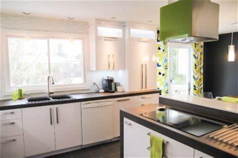 cuisine sur mesure montreal installation d 39 armoires de cuisine sur mesure rive sud de montréal