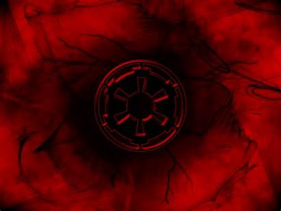 Sith Emblem Wallpapersafari