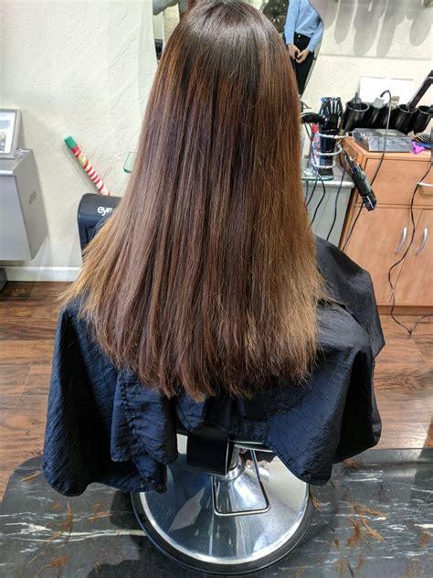 hahn hair studio hair salons  contra costa blvd pleasant hill ca phone number yelp