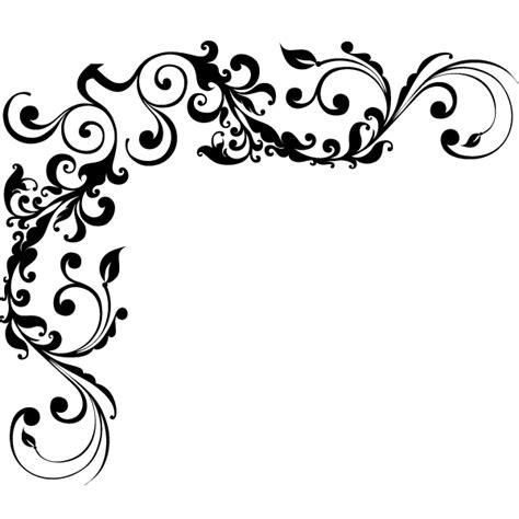 result for esquinas decorativas para invitaciones swirls and borders