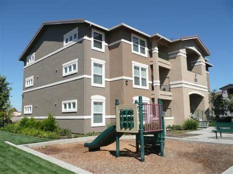 natomas park sacramento apartment for rent