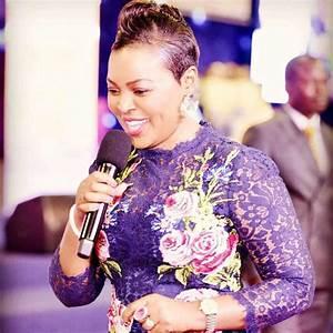 Prophetess Mary Bushiri Home Facebook