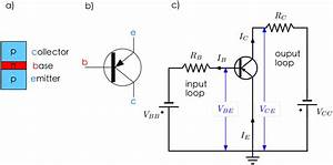transistor characteristics modern lab experiments With pnp transistor circuit with voltmeters right pnp transistor circuit