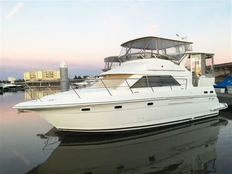 luxury yacht downtown charleston sc  bed  vrbo