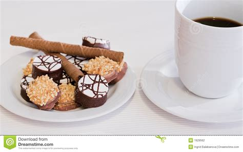 Biscuits And Coffee Stock Photography Ethiopia Coffee Export Ethiopian Ceremony Image Fans Recipe Temple Los Angeles House Botanic Club Table Set Espresso Machines Perth