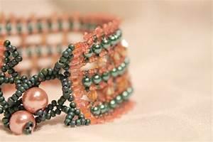 fournitures perles bijoux fantaisie parure collier With fourniture bijoux