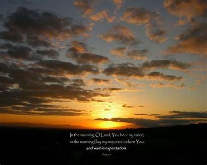Desktop Psalms Psalm Wallpapersafari Bible Morning Prayer