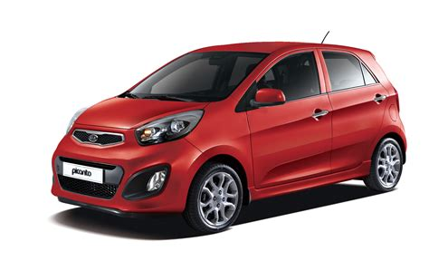 Picanto Hd Picture by 2014 Kia Picanto Ii Pictures Information And Specs