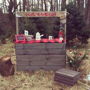 726 best images about Christmas Mini Shoots on Pinterest