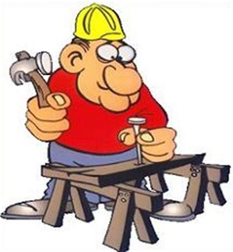 carpenter clipart construction carpenter construction