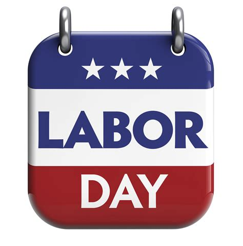 michigan lottery offices closed in observance of labor day michigan lottery connect