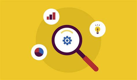 outsource seo seo outsourcing services pros and cons of outsourced seo