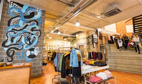 urban outfitters store liverpool