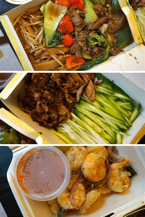 soya cuisine deliveroo me that cafe soya deliciousness the ting thing