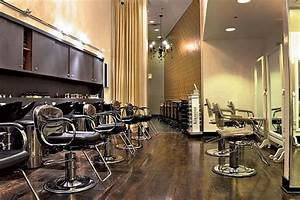 Natural Hair Salons In Chicago Suburbs HAIRSTYLE GALLERY