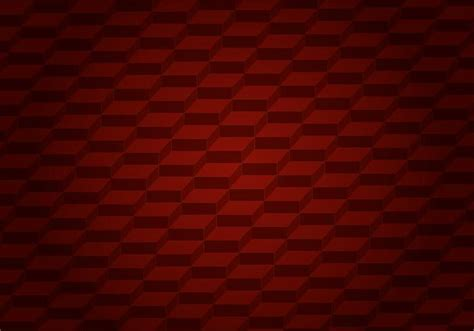 retro modern style 3d maroon background vector free vector