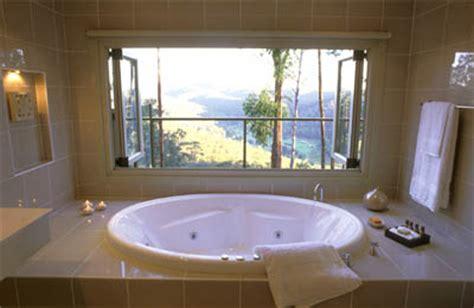 installation spa baignoire baln 233 o prix de pose et tarifs