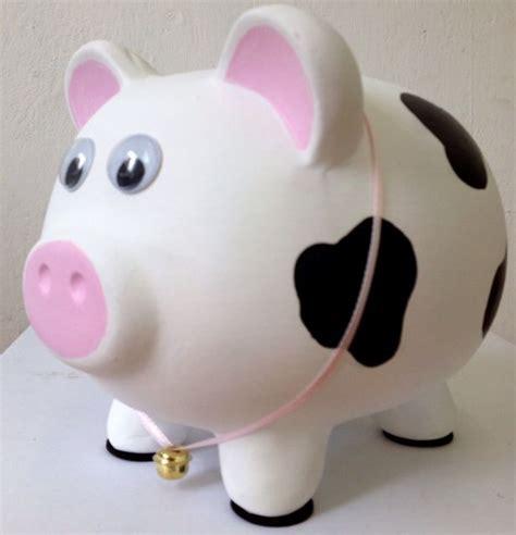 como decorar alcancias de puerquito car 42 best about pig bank on ceramics