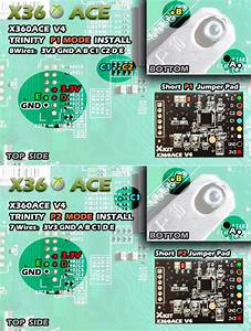 X360ace V5 Chip - Other Topics