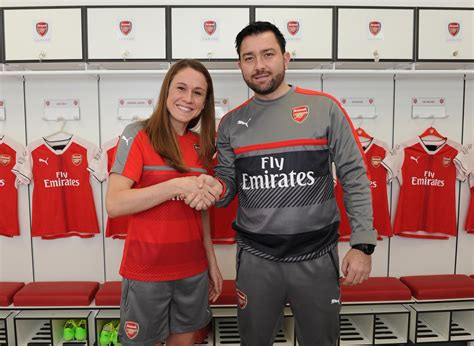 Find great deals on eBay for arsenal ladies. Shop with confidence.