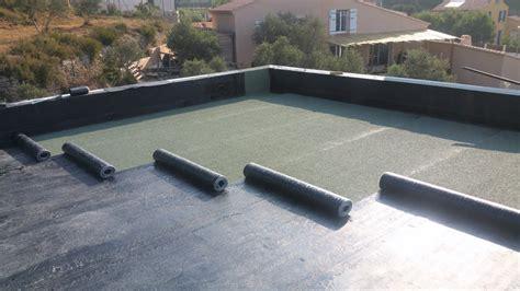 isolation toit terrasse isolation de terrasse panneau sandwich toiture guehenno