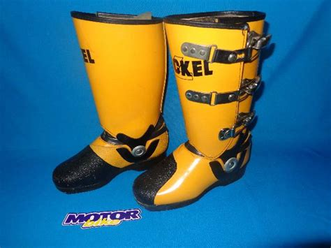 buy motocross boots find enduro motocross boots brand heckel are well outside