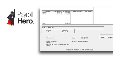 generate employee pay stubs  seconds   employees