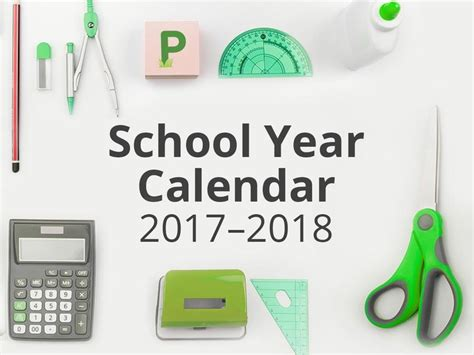 horry county school calendar day school vacations